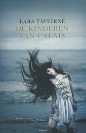 De kinderen van Calais