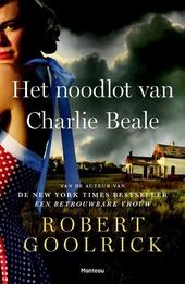 Het noodlot van Charlie Beale