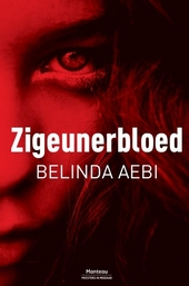 Zigeunerbloed