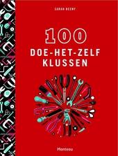 100 doe-het-zelf klussen