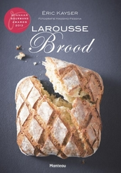 Larousse brood