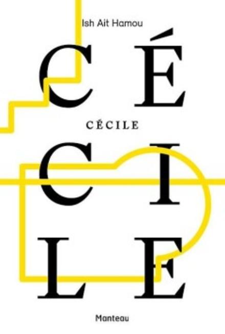 Cécile - Verbazend goed!