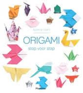 Origami-atelier