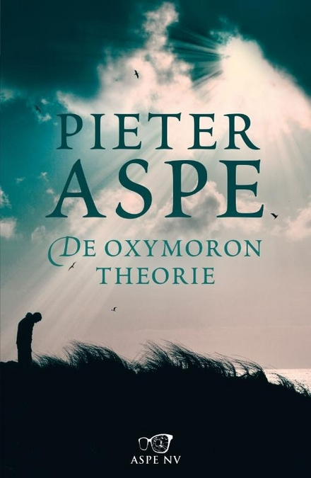 De oxymorontheorie