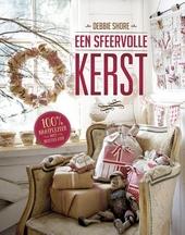Een sfeervolle kerst : 100% naaiplezier met restjes stof