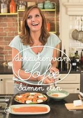 Dekeukenvan Sofie : samen eten