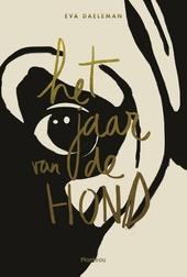 Het jaar van de hond