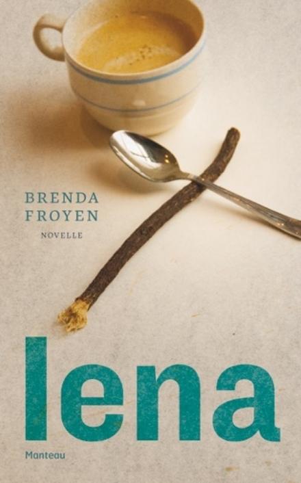 Lena : novelle