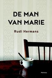 De man van Marie : novelle