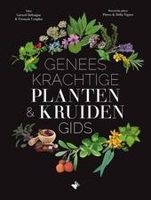 Geneeskrachtige planten & kruidengids