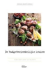 De budgetvriendelijke keuken : betaalbaar, makkelijk en lekker