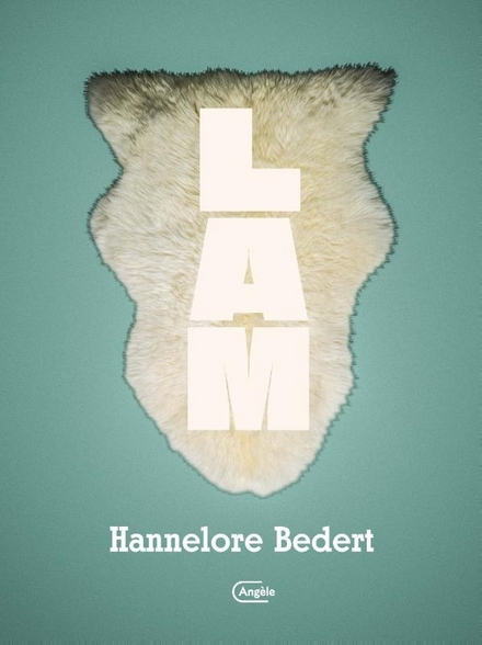 Lam - Het grijpt je naar de keel