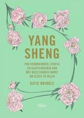 Yang Sheng : pak vermoeidheid, stress en slapeloosheid aan met deze Chinese kunst om jezelf te helen