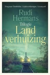 Landverhuizing : trilogie