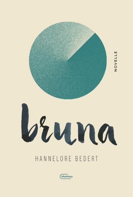 Bruna : novelle - Troost.
