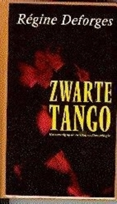 Zwarte tango