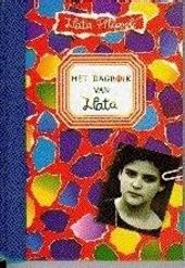 Het dagboek van Zlata