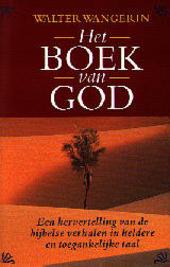 Het boek van God