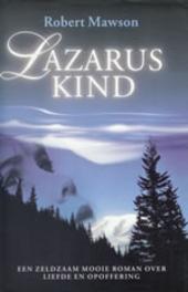 Lazaruskind