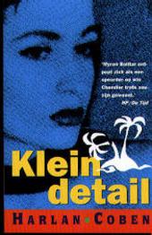 Klein detail