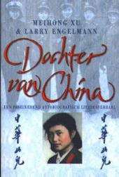 Dochter van China
