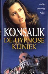 De hypnose kliniek