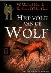 Het volk van de wolf