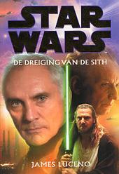 De dreiging van de Sith