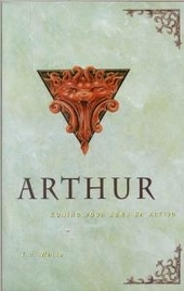 Arthur, koning voor eens en altijd