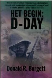 Het begin : D-day