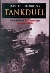 Tankduel