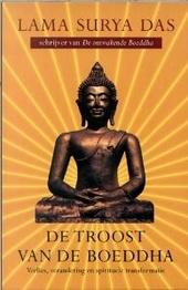 De troost van de boeddha : verlies, verandering en spirituele transformatie