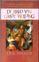 De smid van Groot Wolding ; Boer Gilles van Ham