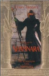 De schaduw van Shannara