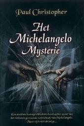 Het Michelangelo mysterie