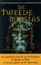 De tweede messias