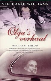 Olga's verhaal