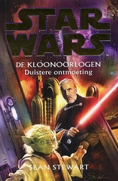 Duistere ontmoeting