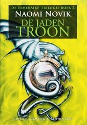 De jaden troon