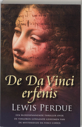 De Da Vinci-erfenis