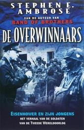 De overwinnaars : Eisenhower en zijn jongens