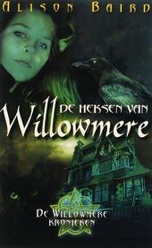 De heksen van Willowmere