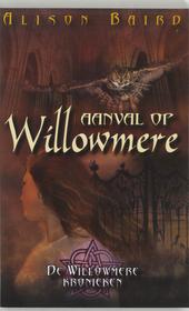 Aanval op Willowmere