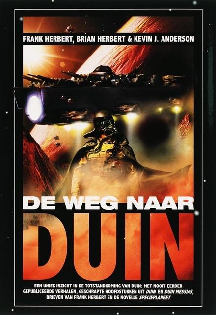 Jagers van Duin