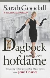 Dagboek van een hofdame : een geestig verhaal gebaseerd op 12 jaar werken voor prins Charles