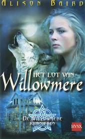 Het lot van Willowmere