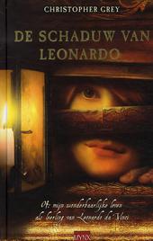 De schaduw van Leonardo