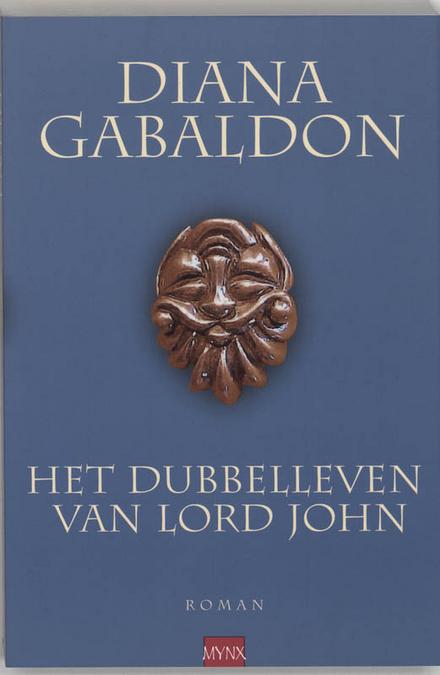 Het dubbelleven van Lord John