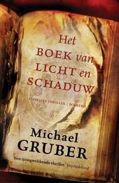 Het boek van licht en schaduw