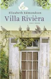 Villa Rivièra